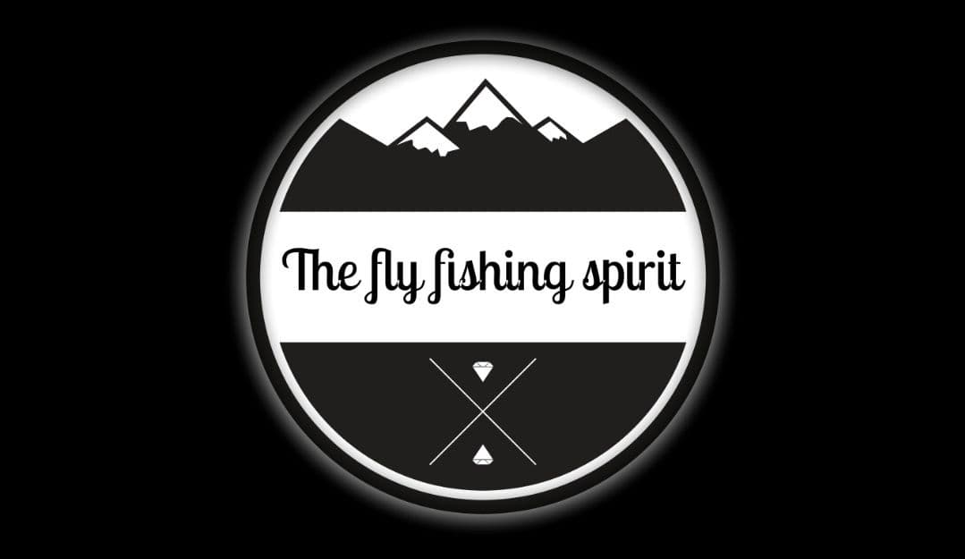 Fly Fishing Spirit