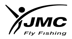 Jmc Fly Fishing