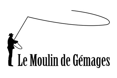Le Moulin de Gémages