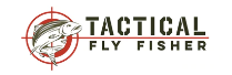 tactical flyfisher