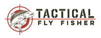 Tactical Fly Fisher