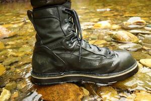 Danner boots Patagonia