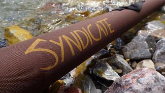 Syndicate Pipeline